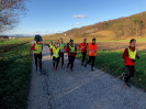 Adventlauf 30.11.2019