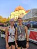 Graz Marathon City Run 5.0 - 12.10.2019