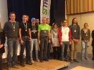 Jahreshauptversammlung STTRV Zeltweg - 23.11.2019