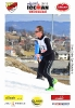 Kärnten ICEMAN Wintertriathlon Villach - 03.02.2019_5