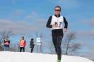 Kärnten ICEMAN Wintertriathlon Villach - 03.02.2019_6