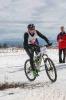 Kärnten ICEMAN Wintertriathlon Villach - 03.02.2019_7