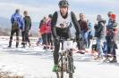 Kärnten ICEMAN Wintertriathlon Villach - 03.02.2019_8