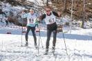 Kärnten ICEMAN Wintertriathlon Villach - 03.02.2019_9