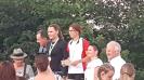 Stiefingtaler Berglauf - Pirching a.T. - 29.06.2019