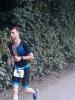 Südsteiermark Triathlon Planksee - 24.08.2019